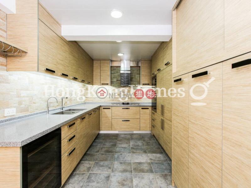 碧瑤灣19-24座三房兩廳單位出售 碧瑤灣19-24座(Block 19-24 Baguio Villa)出售樓盤 (Proway-LID169963S)