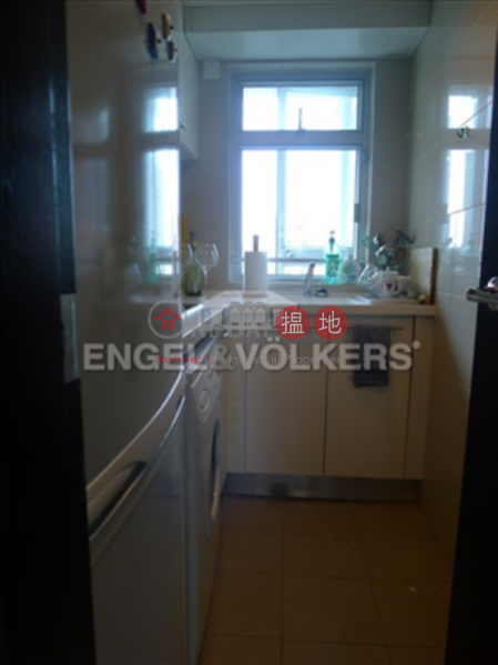 3 Bedroom Family Flat for Sale in Soho, Cherry Crest 翠麗軒 Sales Listings | Central District (EVHK40938)