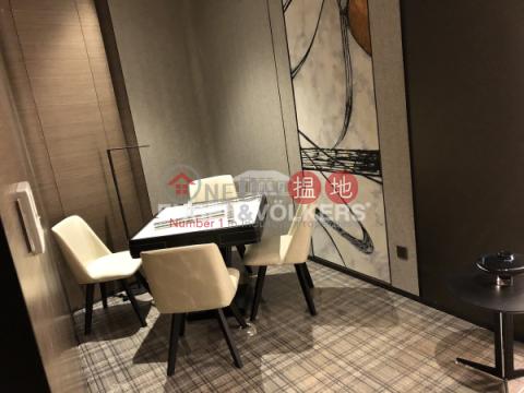 灣仔開放式筍盤出售|住宅單位|灣仔區壹嘉(L' Wanchai)出售樓盤 (EVHK41450)_0