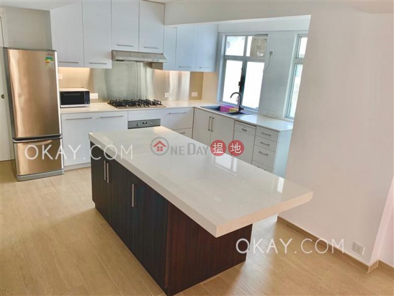 聯邦花園-高層-住宅|出售樓盤-HK$ 3,200萬