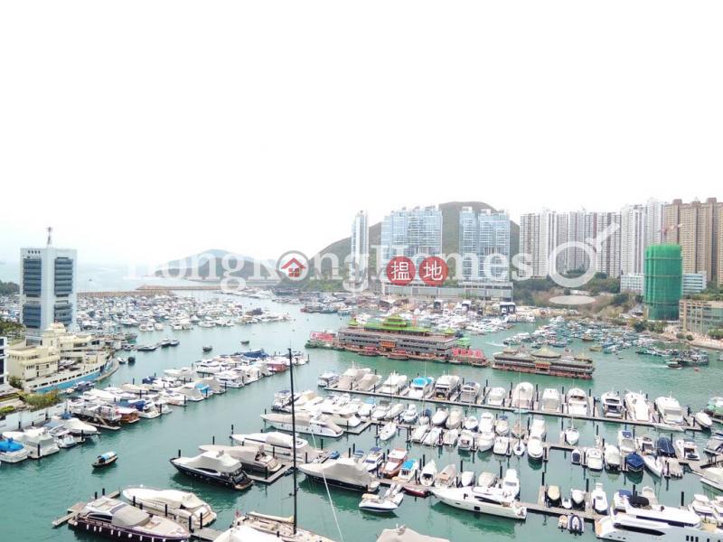 香港搵樓|租樓|二手盤|買樓| 搵地 | 住宅-出租樓盤深灣 3座三房兩廳單位出租