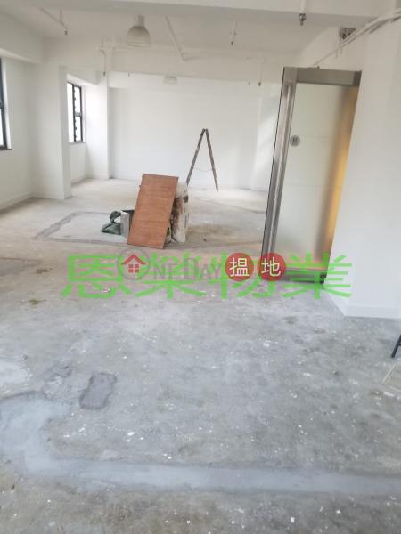 TEL: 98755238, Weswick Commercial Building 威利商業大廈 Rental Listings | Wan Chai District (KEVIN-7641521000)