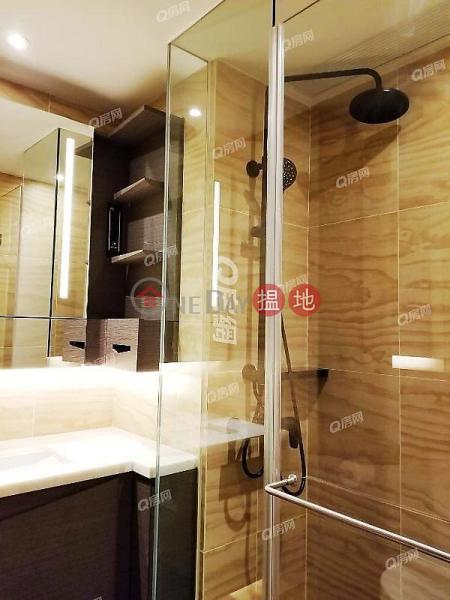 上環全新住宅出租《瑧蓺租盤》|1西源里 | 西區-香港出租HK$ 18,500/ 月
