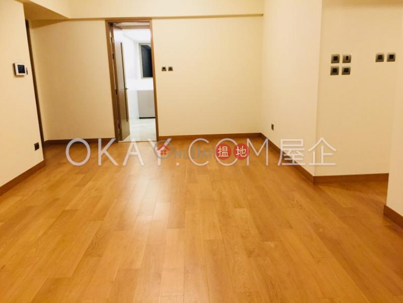 香港搵樓 租樓 二手盤 買樓  搵地   住宅-出租樓盤-3房2廁,星級會所,露台星鑽出租單位