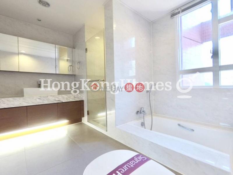 HK$ 78,000/ 月-浪琴園2座|南區浪琴園2座4房豪宅單位出租
