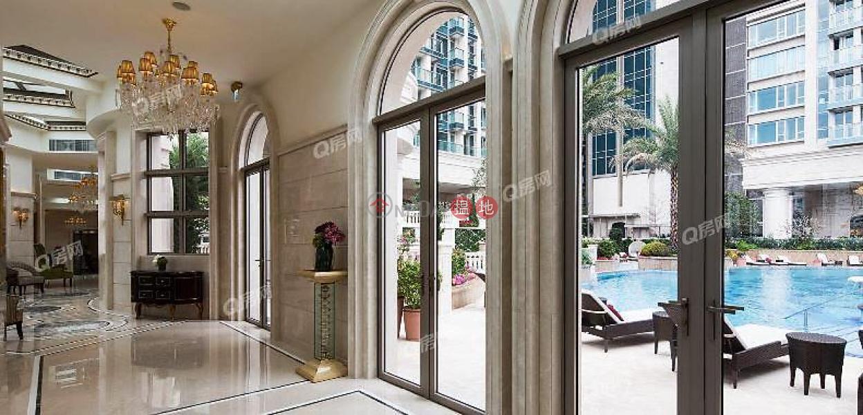 香港搵樓|租樓|二手盤|買樓| 搵地 | 住宅-出售樓盤筍價 地標名廈 高級會所 配套完善《御金‧國峰買賣盤》