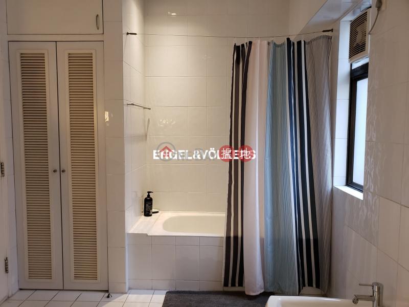 HK$ 67,000/ 月|孔翠樓|西區-西半山4房豪宅筍盤出租|住宅單位