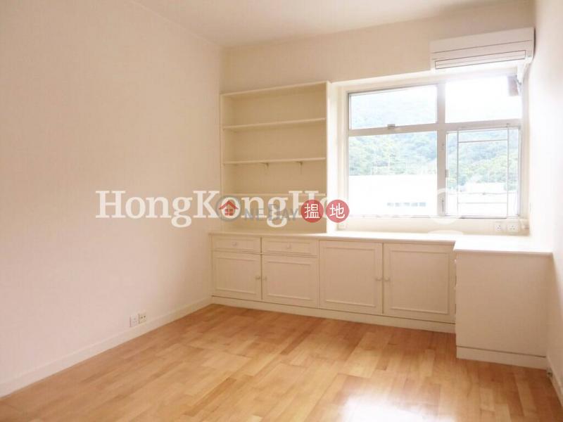 Villa Monte Rosa   Unknown   Residential   Rental Listings HK$ 86,000/ month