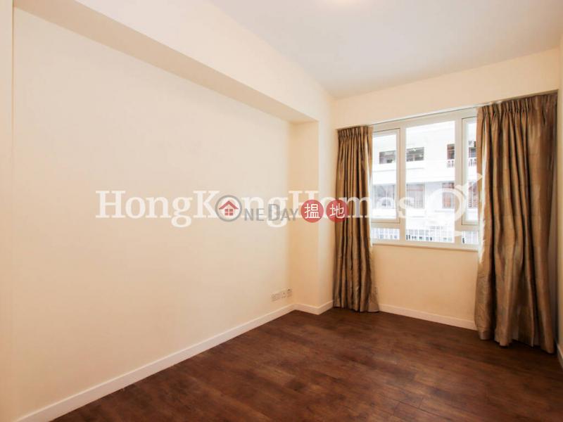 HK$ 30M   Hamilton Mansion Wan Chai District   3 Bedroom Family Unit at Hamilton Mansion   For Sale