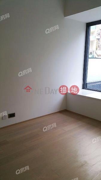 HK$ 23M The Hudson Western District | The Hudson | 3 bedroom Low Floor Flat for Sale