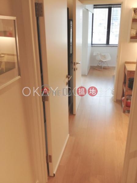 東源樓 中層 住宅 出售樓盤-HK$ 1,650萬
