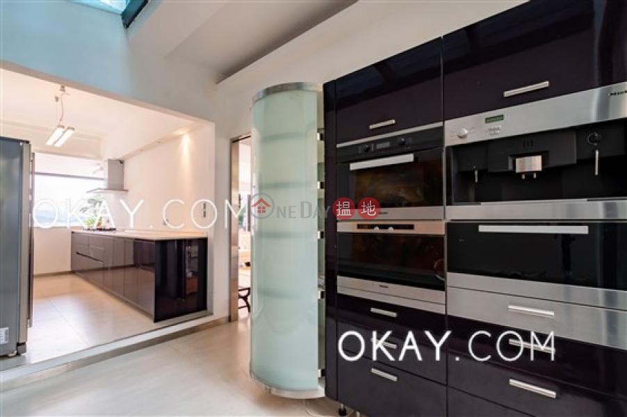 君爵堡 洋房 3未知|住宅-出租樓盤HK$ 100,000/ 月