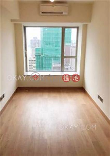 星鑽-中層-住宅-出租樓盤|HK$ 27,000/ 月