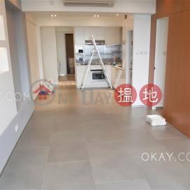 3房3廁,實用率高,極高層,連租約發售《灣景樓出售單位》