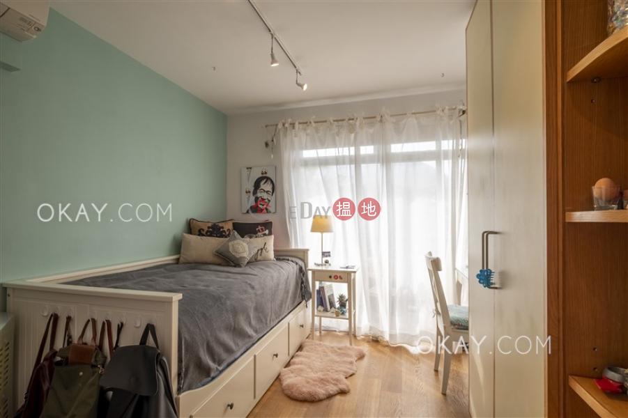 Fairway Vista | Unknown, Residential, Rental Listings | HK$ 85,000/ month
