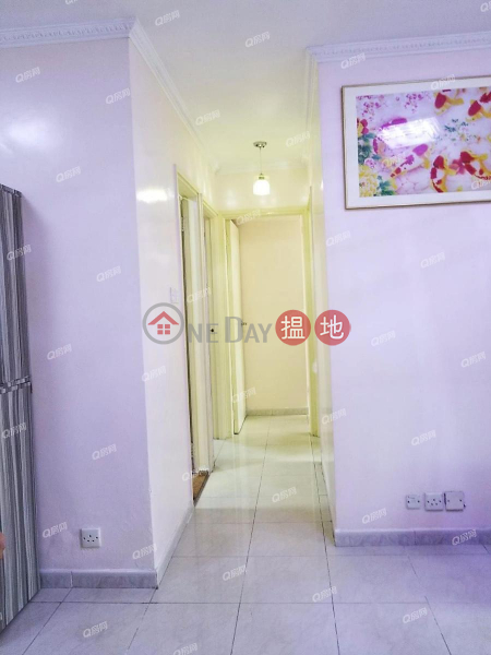Harrow Mansion | 3 bedroom High Floor Flat for Rent 170-172 Aberdeen Main Road | Southern District, Hong Kong, Rental HK$ 19,000/ month