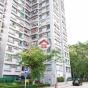 豪景花園2期富儷閣(10座) (Hong Kong Garden Phase 2 Fontana Heights (Block 10)) 屯門青山公路青龍頭段100號|- 搵地(OneDay)(2)