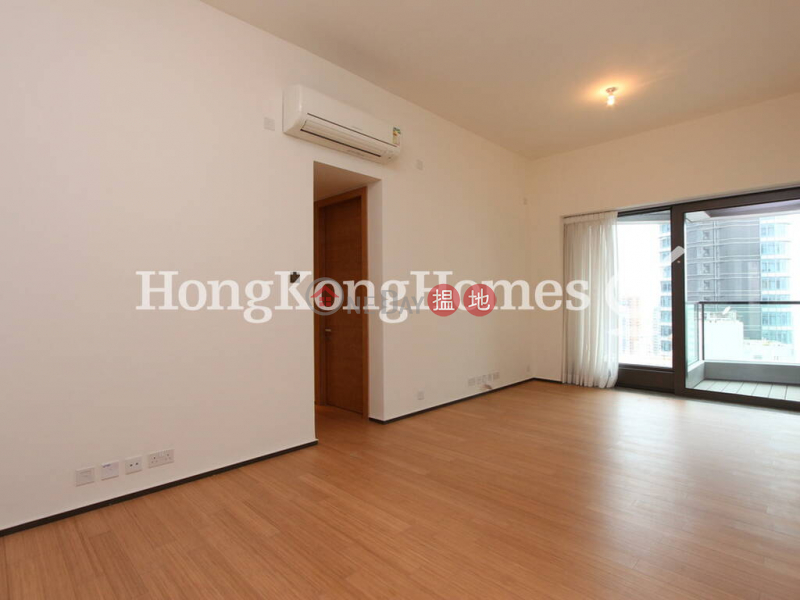 3 Bedroom Family Unit for Rent at Arezzo, Arezzo 瀚然 Rental Listings | Western District (Proway-LID143979R)