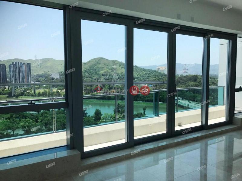 峻巒1B期 Park Yoho Venezia 7B座-高層住宅-出售樓盤HK$ 1,900萬