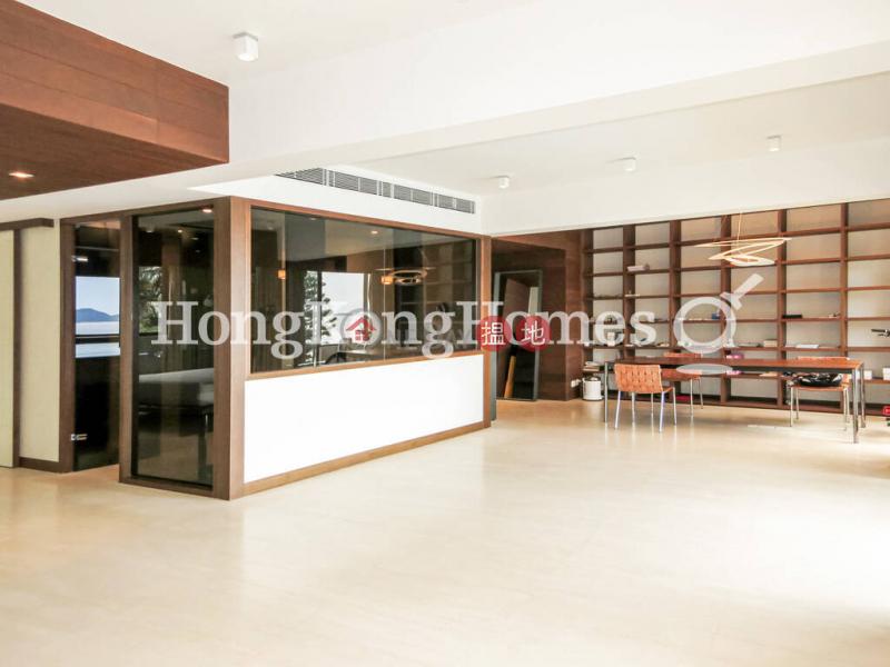 Splendour Villa   Unknown, Residential   Sales Listings   HK$ 46M