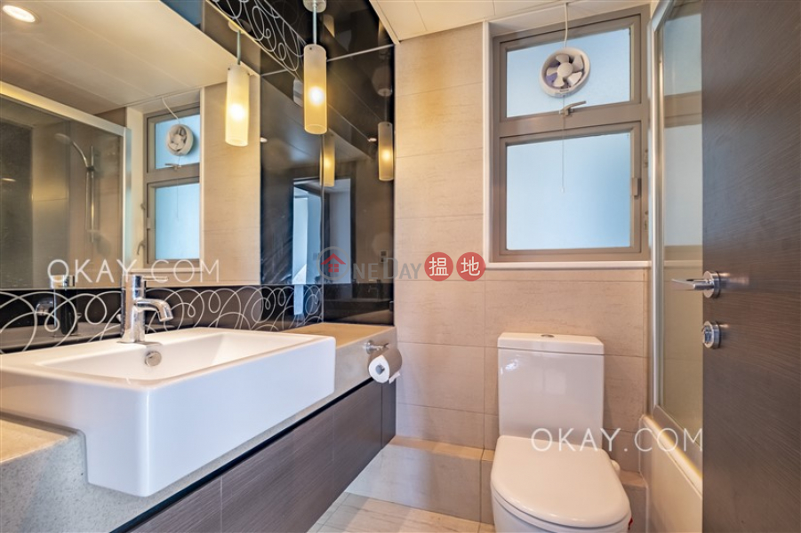 HK$ 14.5M Centre Place Western District, Popular 2 bedroom with balcony | For Sale
