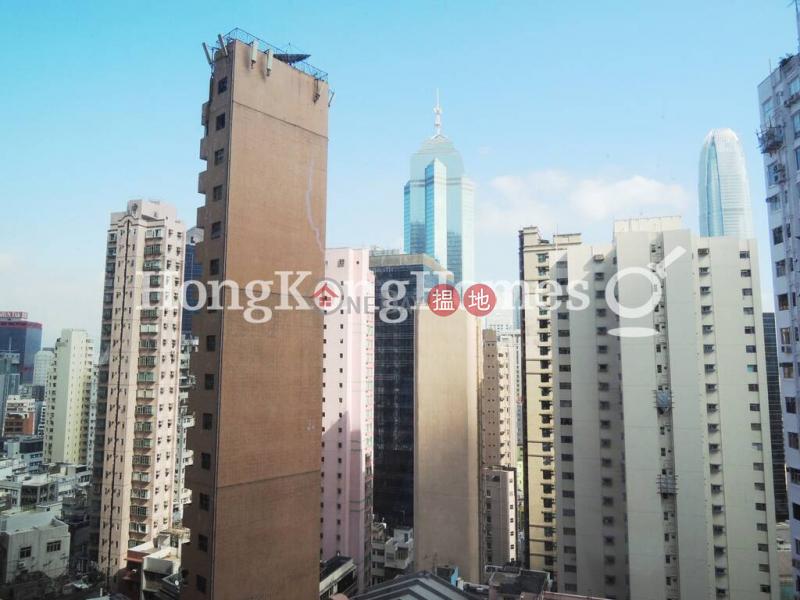 香港搵樓 租樓 二手盤 買樓  搵地   住宅-出售樓盤 瑧環一房單位出售