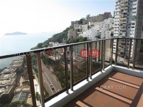 Efficient 3 bedroom with balcony | Rental|Repulse Bay Apartments(Repulse Bay Apartments)Rental Listings (OKAY-R18862)_0
