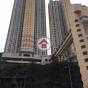 怡峰苑豪峰閣B座 (Yi Fung Court - Ho Fung House (Block B)) 葵青寶利街8號|- 搵地(OneDay)(5)