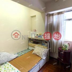 Tai Wah Mansion | 2 bedroom Mid Floor Flat for Sale|Tai Wah Mansion(Tai Wah Mansion)Sales Listings (XGJL949500036)_0