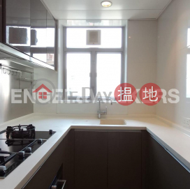 3 Bedroom Family Flat for Sale in Sai Ying Pun|Island Crest Tower1(Island Crest Tower1)Sales Listings (EVHK86241)_3