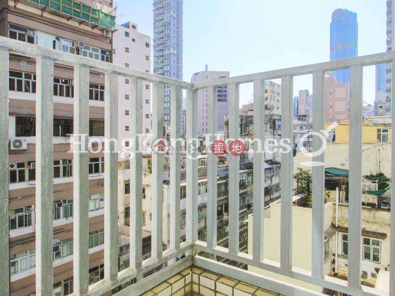 GRAND METRO   Unknown   Residential, Rental Listings   HK$ 26,000/ month