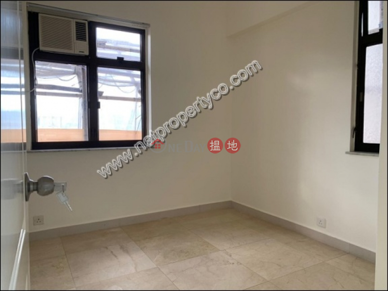 Property Search Hong Kong | OneDay | Residential Rental Listings Specious sea view 2 bedrooms