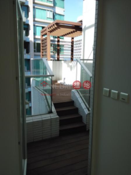 干德道18號|請選擇|住宅-出售樓盤HK$ 7,500萬