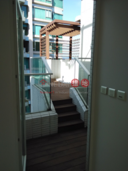 18 Conduit Road | Please Select Residential | Sales Listings | HK$ 75M
