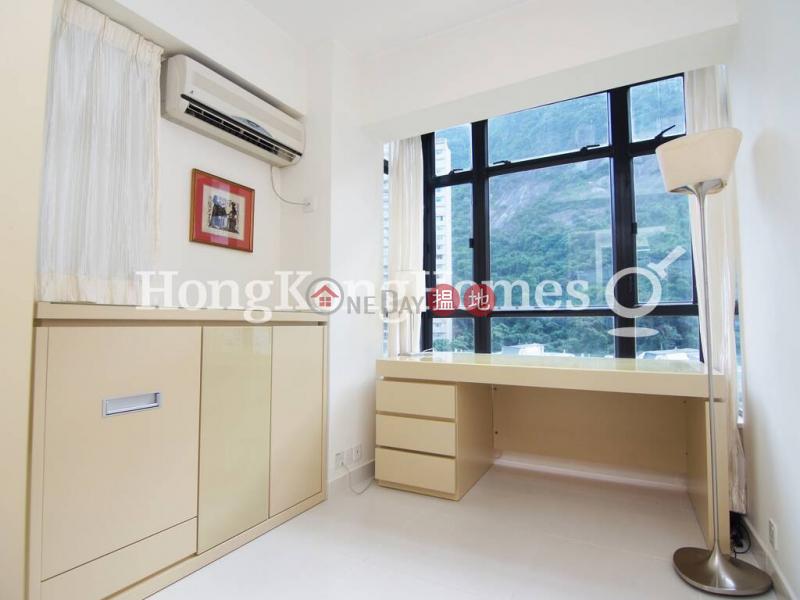 慧豪閣兩房一廳單位出租 22干德道   西區 香港 出租-HK$ 32,000/ 月