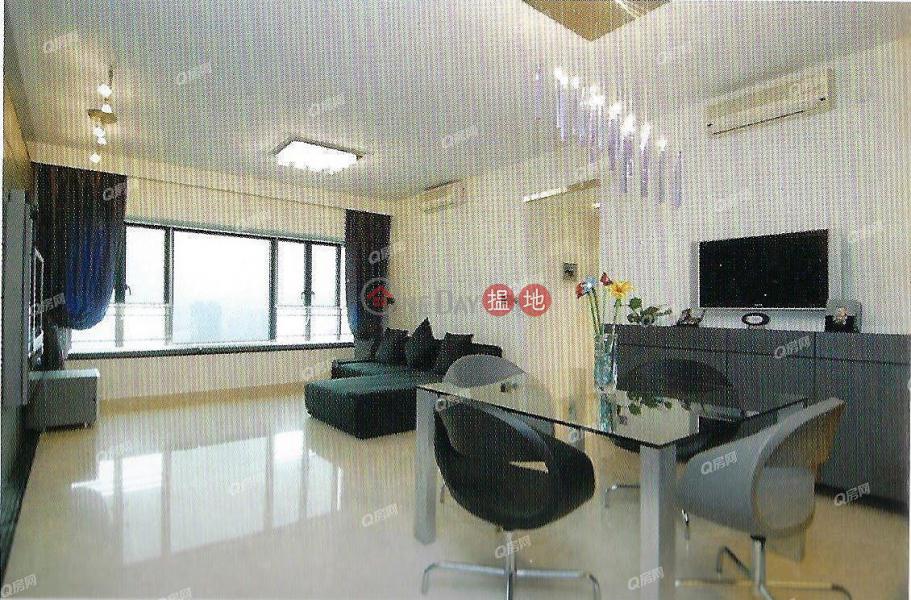 香港搵樓|租樓|二手盤|買樓| 搵地 | 住宅|出售樓盤地鐵上蓋 名校網 豪宅《擎天半島1期3座買賣盤》