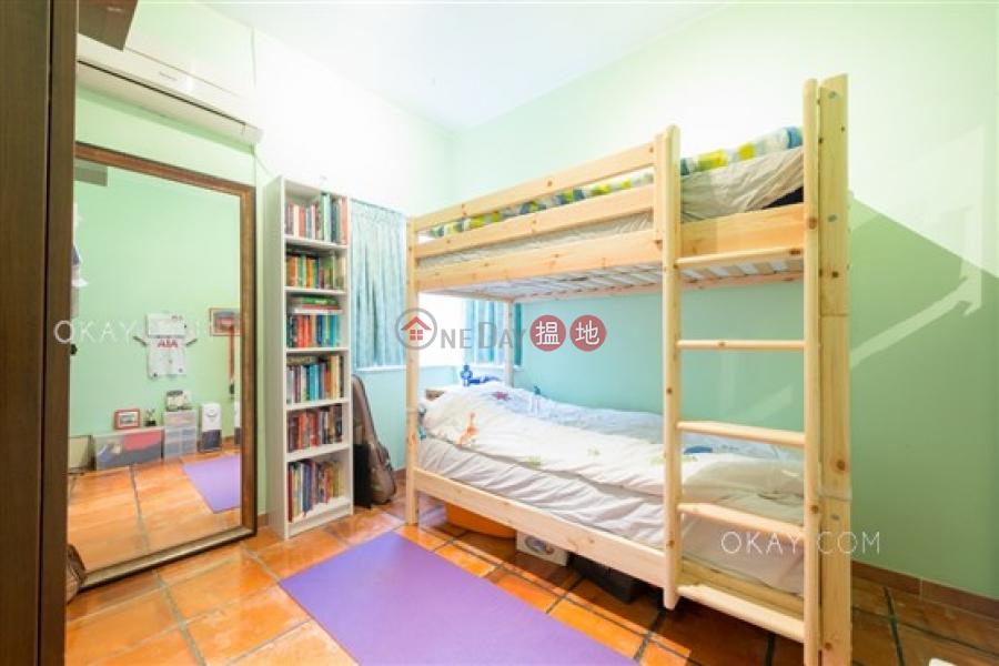 HK$ 2,300萬成和坊1-1A號-灣仔區-3房2廁《成和坊1-1A號出售單位》