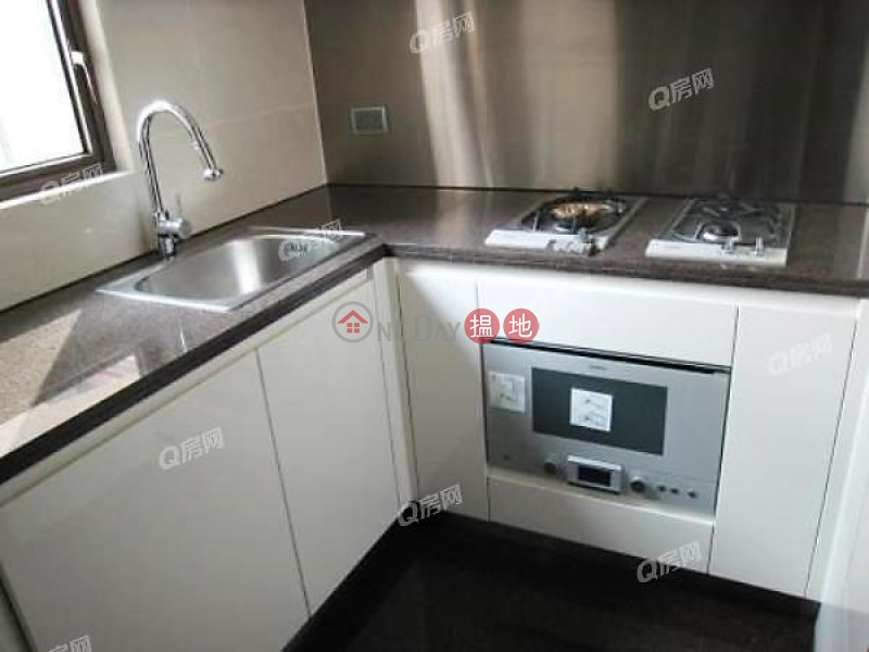 The Sail At Victoria | 3 bedroom Mid Floor Flat for Rent | 86 Victoria Road | Western District, Hong Kong Rental | HK$ 45,000/ month