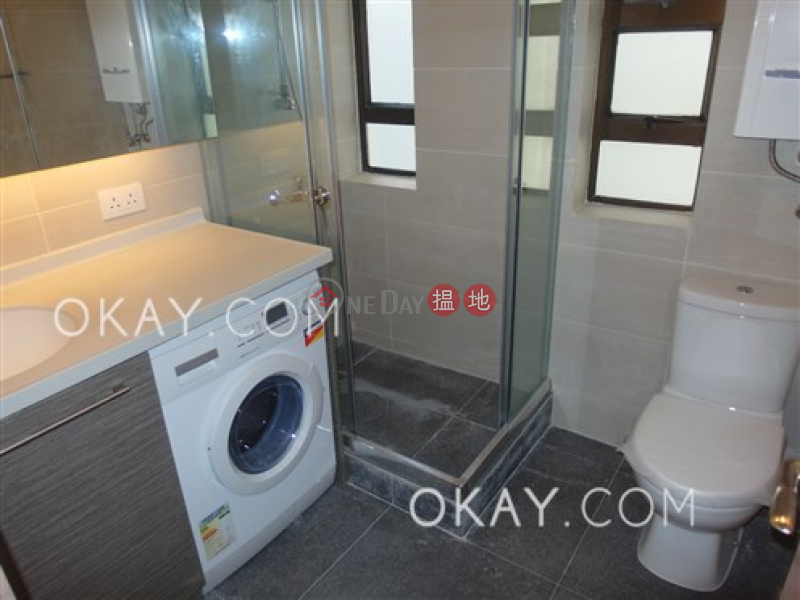 Property Search Hong Kong | OneDay | Residential, Rental Listings, Charming 2 bedroom on high floor with balcony | Rental