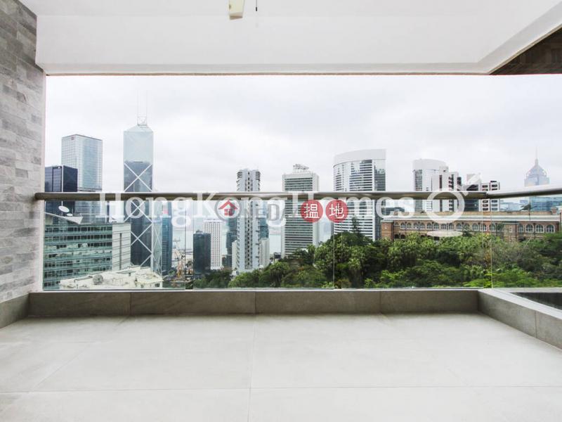 4 Bedroom Luxury Unit for Rent at Borrett Mansions 8-9 Bowen Road   Central District Hong Kong, Rental, HK$ 110,000/ month
