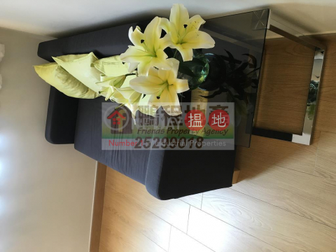 Flat for Rent in Lee Wing Building, Wan Chai|Lee Wing Building(Lee Wing Building)Rental Listings (H0000305636)_0
