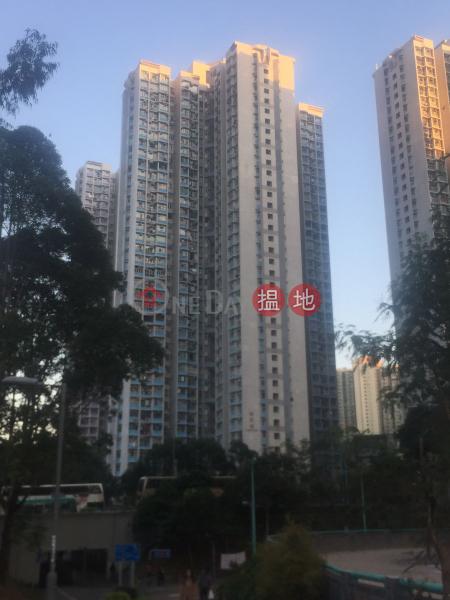 裕明苑 裕榮閣 (A座) (Yu Wing House (Block A) Yu Ming Court) 坑口|搵地(OneDay)(1)