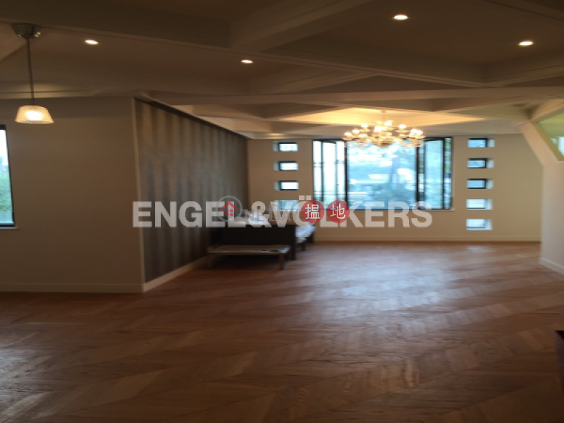 1 Bed Flat for Sale in Deep Water Bay, 45 Island Road 香島道45號 Sales Listings | Southern District (EVHK44964)