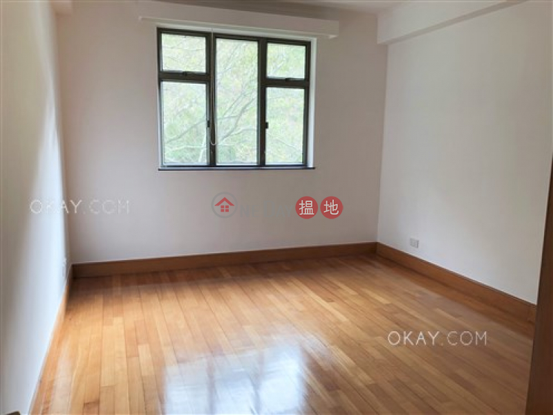 Exquisite house with sea views & parking   Rental 30 Lugard Road   Central District Hong Kong, Rental, HK$ 88,000/ month