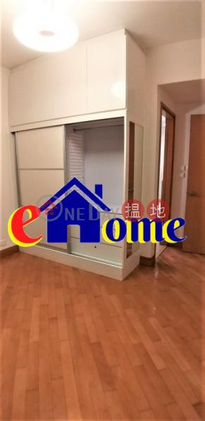香港搵樓|租樓|二手盤|買樓| 搵地 | 住宅-出租樓盤** 誠意推介 ** 開揚海景,設施齊備,管理完善