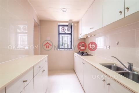 3房2廁,實用率高,星級會所,連車位《比華利山出售單位》|比華利山(Beverly Hill)出售樓盤 (OKAY-S31591)_0