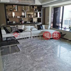 City 18 | 4 bedroom High Floor Flat for Rent|City 18(City 18)Rental Listings (XGJL913900005)_0