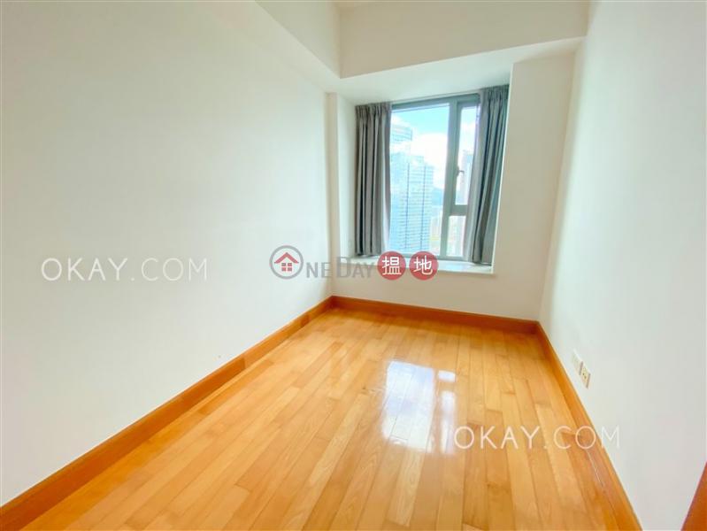 Luxurious 3 bedroom on high floor | Rental | 1 Austin Road West | Yau Tsim Mong, Hong Kong Rental | HK$ 54,000/ month