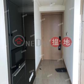 Cullinan West II | 1 bedroom Mid Floor Flat for Rent|Cullinan West II(Cullinan West II)Rental Listings (XG1324700710)_0