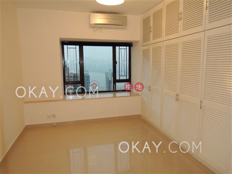 Lyttelton Garden | High | Residential Rental Listings, HK$ 46,000/ month